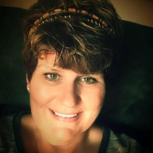 Diane Haun Prayer Coordinator Tennessee