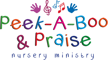peek-a-boo-praise_final-web
