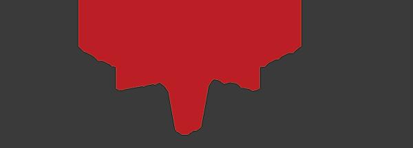 tn-cogop-youth_logo