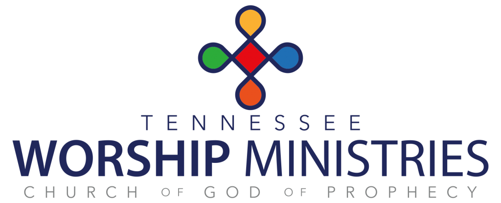 tn-worship-ministries_logo-transparent