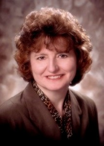 Debra McKinley Behind Parsonage Doors