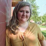 Lindsey Schreiber